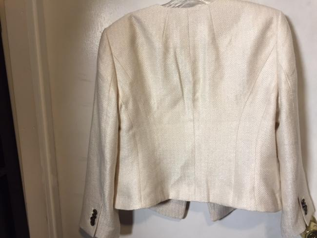 "Ann Taylor ""Skirt Suit"""