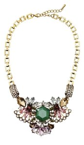 Chloe and Theodora Gorgeous Statement Necklace