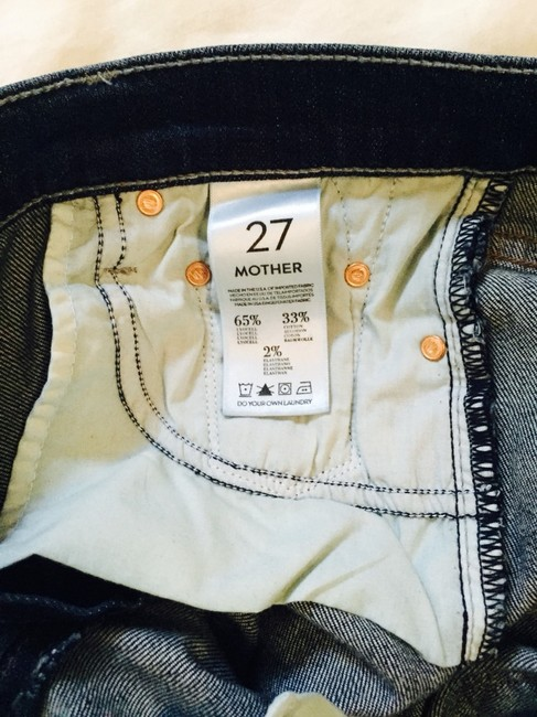 Mother Pants