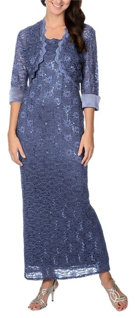 Preload https://item1.tradesy.com/images/r-and-m-richards-dress-periwinkle-blue-3533530-0-0.jpg?width=400&height=650