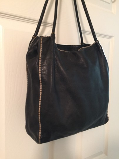 Marco Buggiani Shoulder Bag