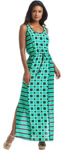 Maxi Dress by MICHAEL Michael Kors