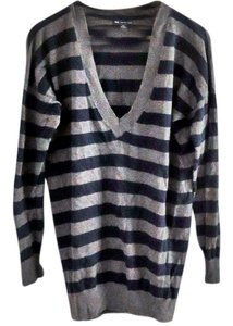 Gap Cashmere Cotton Sweater