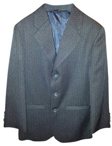 Amherst Collection Boys Amherst Collection Dress Suit -size 8