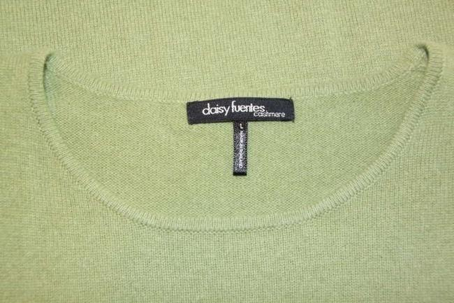 Daisy Fuentes Sweater