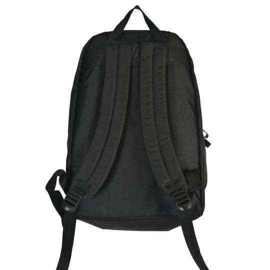 Emporio Armani EA7 Backpack