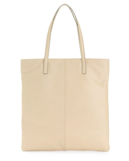 Juicy Couture Tote in Caramel