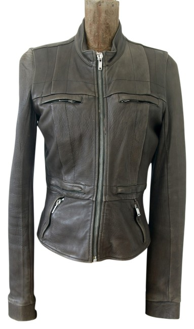 Preload https://item2.tradesy.com/images/rick-owens-army-green-leather-motorcycle-jacket-size-6-s-3537706-0-0.jpg?width=400&height=650