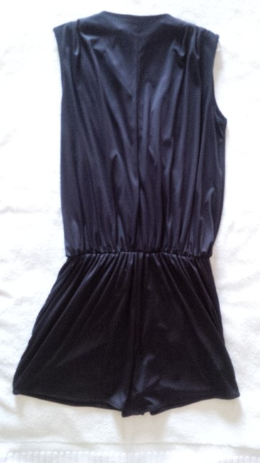 Rachel Roy Chic Wedding Outfit Silky Comfortable Sexy Dress