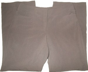 Apostrophe Trouser Pants Brown