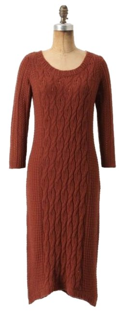 Preload https://img-static.tradesy.com/item/353887/anthropologie-rust-reserved-for-beth-mid-length-casual-maxi-dress-size-6-s-0-0-650-650.jpg