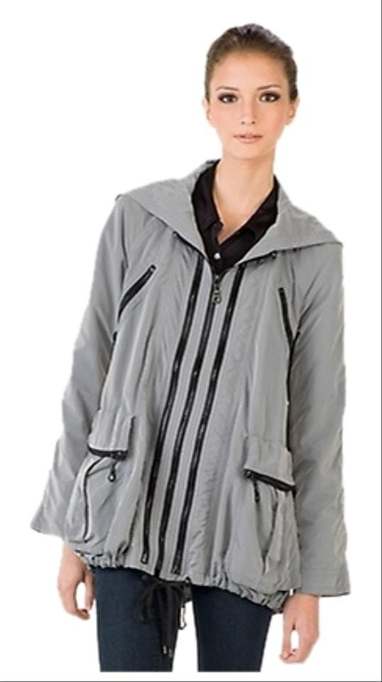 Buy G.E.T. Women's Piped Jacket and other Anoraks at bestsupsm5.cf Our wide selection is elegible for free shipping and free returns/5(3).