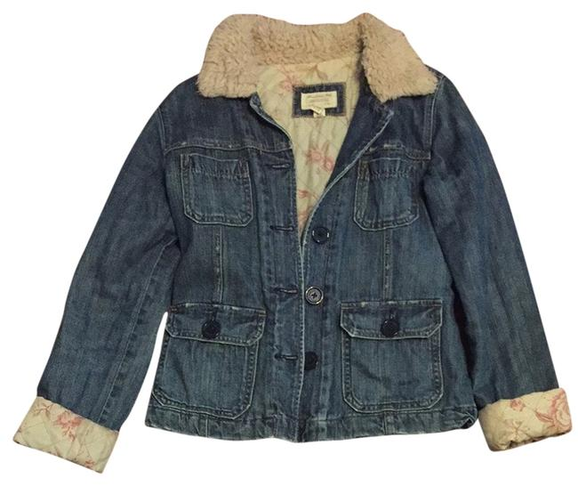 Preload https://item3.tradesy.com/images/abercrombie-and-fitch-jacket-3541327-0-0.jpg?width=400&height=650
