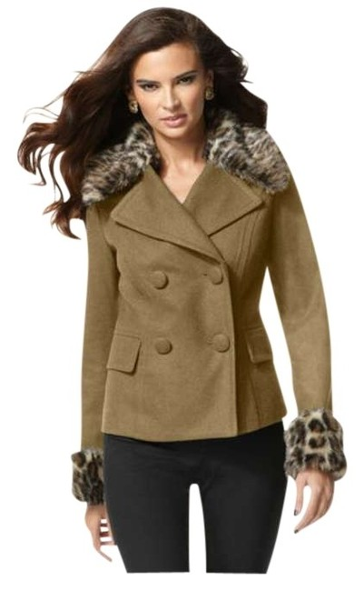 Preload https://item1.tradesy.com/images/inc-international-concepts-reduced-double-breasted-with-removable-faux-fur-size-petite-6-s-354145-0-0.jpg?width=400&height=650