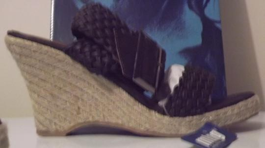 MTNG Wedges