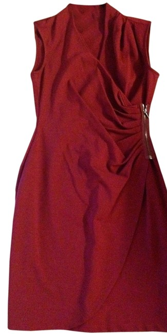 Preload https://img-static.tradesy.com/item/3541510/kenneth-cole-mulberry-sleek-stretch-day-to-zipper-flatters-the-waistline-above-knee-night-out-dress-0-0-650-650.jpg