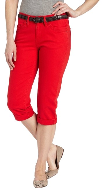 Preload https://item5.tradesy.com/images/levi-s-515-straight-leg-belted-cuffed-hot-red-wash-12-capricropped-jeans-size-34-12-l-3541969-0-0.jpg?width=400&height=650