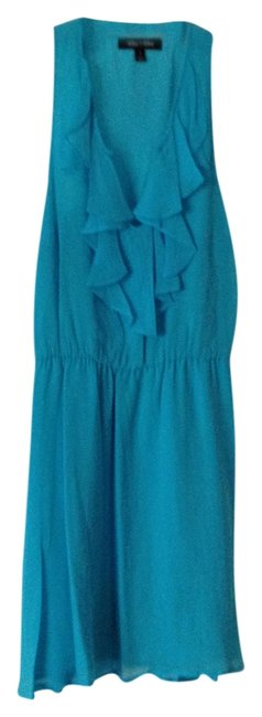 Preload https://item3.tradesy.com/images/alex-and-eve-blue-fun-flirty-summer-above-knee-night-out-dress-size-4-s-3542062-0-0.jpg?width=400&height=650