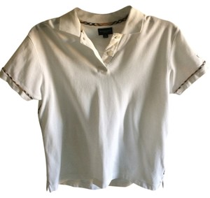 Burberry Vintage T Shirt