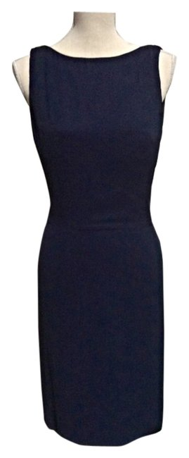 Preload https://item2.tradesy.com/images/red-valentino-midnight-blue-mid-length-cocktail-dress-size-6-s-3543256-0-0.jpg?width=400&height=650