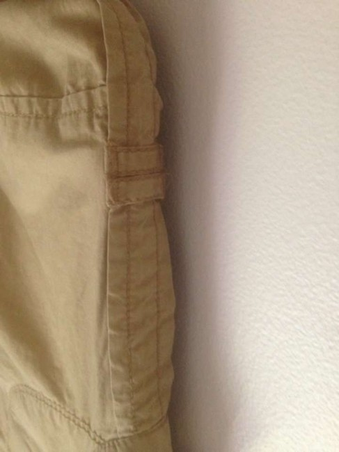Converse short dress Khaki Tan on Tradesy