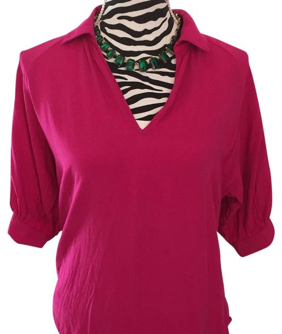 Preload https://item4.tradesy.com/images/neiman-marcus-blouse-size-6-s-3544588-0-0.jpg?width=400&height=650