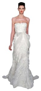 Melissa Sweet Wallis Wedding Dress