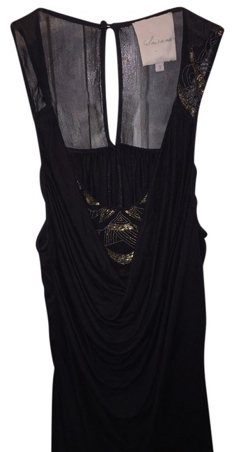 Preload https://item3.tradesy.com/images/saiwana-going-out-top-black-3545797-0-0.jpg?width=400&height=650