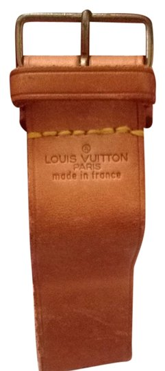 Louis Vuitton Louis Vuitton Luggage Strap Authentic Vintage