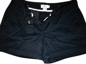 Vineyard Vines Mini/Short Shorts Navy