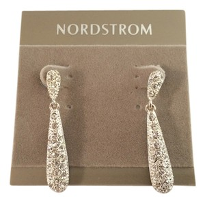Nordstrom Nordstrom Earrings