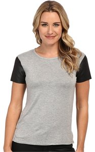 Michael Kors T Shirt Grey
