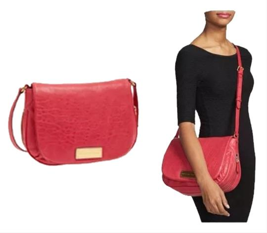 Preload https://item4.tradesy.com/images/marc-by-marc-jacobs-washed-up-nash-raspberries-leather-cross-body-bag-3547828-0-0.jpg?width=440&height=440