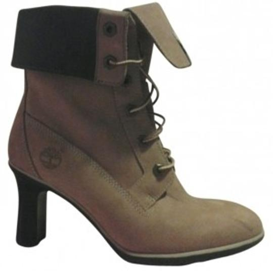 Preload https://item4.tradesy.com/images/timberland-bootsbooties-size-us-7-35483-0-0.jpg?width=440&height=440