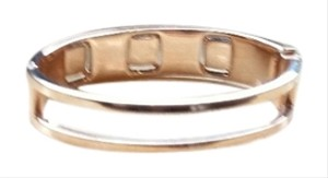 Swarovski swarovski tactic bangle