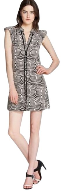 Preload https://item1.tradesy.com/images/marc-by-marc-jacobs-multicolor-gamma-print-silk-above-knee-workoffice-dress-size-12-l-3548950-0-0.jpg?width=400&height=650