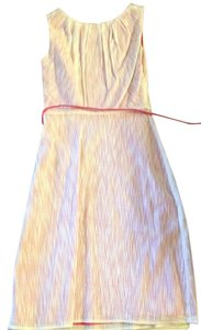 Tocca Spring Summer Holiday Dress