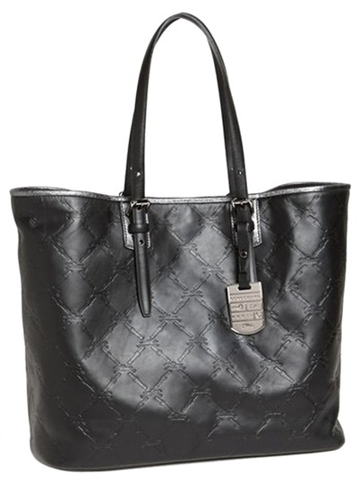 Preload https://item3.tradesy.com/images/longchamp-lm-cuir-small-black-leather-tote-3550462-0-0.jpg?width=440&height=440
