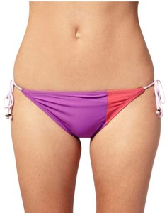 Marc by Marc Jacobs marc by marc jacobs bikini bottoms sz XL swimsuit