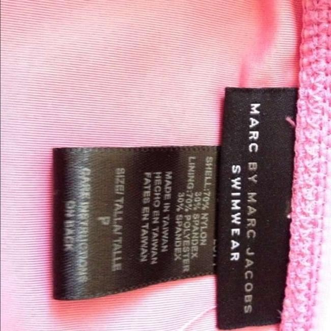 Marc by Marc Jacobs marc by marc jacobs bikini bottoms sz P (XS)