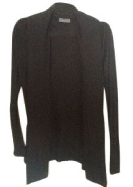 Preload https://item4.tradesy.com/images/michael-stars-black-long-sleeve-tunic-size-os-one-size-35513-0-0.jpg?width=400&height=650