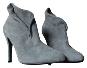 Forever 21 grey Boots