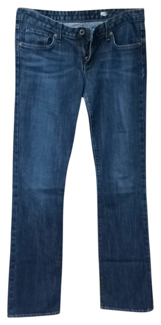 Preload https://item1.tradesy.com/images/chip-and-pepper-indigo-boot-cut-size-10-m-31-3553345-0-0.jpg?width=400&height=650
