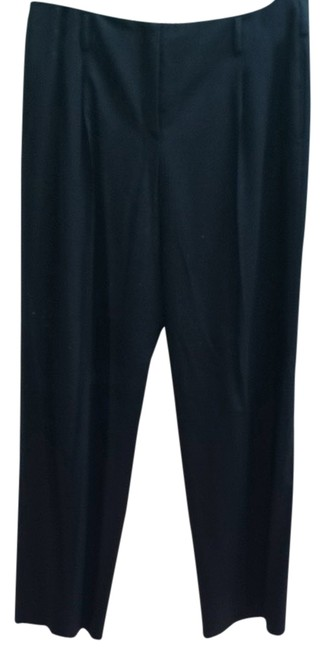 Preload https://item1.tradesy.com/images/giorgio-armani-navy-trousers-size-14-l-34-3553915-0-0.jpg?width=400&height=650