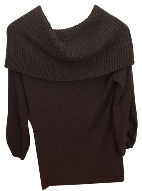 Preload https://item2.tradesy.com/images/kenneth-cole-sweater-3554731-0-0.jpg?width=400&height=650