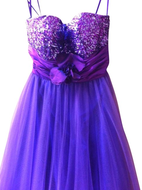 Preload https://item1.tradesy.com/images/let-s-fashion-purple-full-length-gown-long-formal-dress-size-4-s-355505-0-0.jpg?width=400&height=650