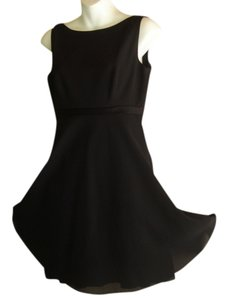 Laundry by Shelli Segal Sleeveless Dress