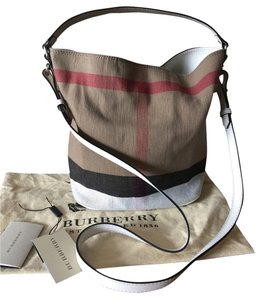 Burberry Susanna Bags - Up to 70% off at Tradesy 1ce7223cb3f20