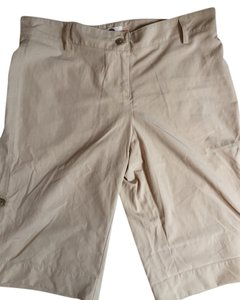 Weatherproof Shorts