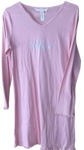 Victoria's Secret Victoria's Secret Jeweled Night Shirt SM